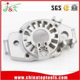 Заливка формы алюминия/цинка высокой точности Китая для автозапчастей