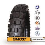 Покрышка 2.75-19 90/90-19 110/90-19 мотоцикла высокого качества
