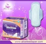 Serviette hygiénique (ALS-240C)