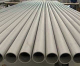C 276 ASTM B622 Níquel Hastelloy Alloy Pipe