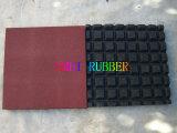 Duurzame RubberMatten voor Speelplaats aan Lage Prijzen