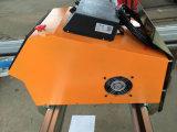 Draagbare Scherpe Machine Plasma&Flame voor Om metaal te snijden