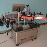 Máquina de etiquetado del acero inoxidable máquina de etiquetado completamente automática de la botella de cristal