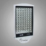 최신 판매 LED 가로등 정원 램프 70W/84W