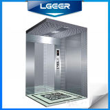 Standard Passenger Elevator with Competitive Price