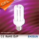높은 와트수 에너지 절약 빛 T5 45W 65W 85W 4u 5u E27 CFL 램프