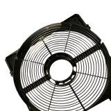 Промышленный вентилятор пальцев с покрытием из ПВХ