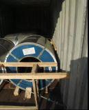 Ringe des Edelstahl-300S mit Größe der 0.1~10mm Wandstärke