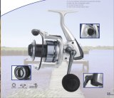8 + 1 Sea Fishing Reel Spinning Fishing Reel 1000-6000 Couleur différente