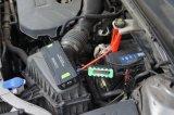ガソリン/ディーゼル用の非常用エンジンジャンプスターター20000mAh車のバッテリー充電器