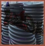 Size250-14, 225-14, 275-14, 300-14, câmara de ar interna da motocicleta da boa qualidade da longa vida 185-14
