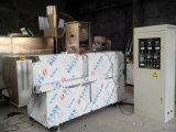 Machine de nourriture de mastication de crabot pour le centre d'encombrement, casse-croûte de crabot, bâton de mastication/gâteau