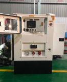販売-動力を与えられるCumminsのための80kVAディーゼル発電機(6BT5.9-G2) (GDC80*S)