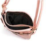 Borse in linea superiori del cuoio di acquisto delle migliori del progettista dei sacchetti di cuoio di modo donne delle borse