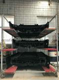 Бампер автомобиля для первоначально короля Длинн 2012