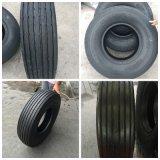 Pneumático da areia/pneu 16.00-20 14.00-20 9.00-17 9.00-16