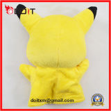 Puppet Toy Hand Puppet Cartoon Puppet Puppet Doll Custom Made Puppet