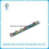 세륨 RoHS 110V 220V 위원회 가벼운 다운 빛 천장 빛을%s 높은 PF 28W 24W 300mA 실내 플라스틱 LED 운전사