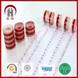 Impreso cinta adhesiva de BOPP para Embalaje
