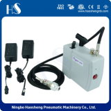 Миниый компрессор воздуха для состава HS08ADC-S
