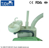 Silla dental eficiente del ahorro de espacio plegable de moda (F6)