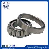Cuscinetto a rulli conici di buona prestazione dell'acciaio al cromo