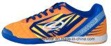 Chaussures d'intérieur du football de chaussures du football des hommes (815-5457)