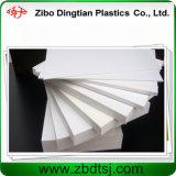 Stampa rigida 3mm dello strato della gomma piuma del PVC di vendita di fabbricazione della parte superiore della Cina