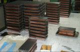 diodo de retificador Sm5819 de Schottky do caso de 1A 60V Minimelf