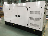 Cummins 100 geradores Diesel do quilowatt para a venda (6BTAA5.9-G2) (GDC125*S)