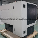 판매 Awr32h를 위한 높은 정밀도 합금 바퀴 수선 기계 CNC 바퀴 선반