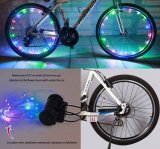Велосипед цикла 18индикатор запальной свечи колеса для велосипедов