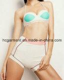 새로운 디자인 여자를 위한 섹시한 수영 착용, Bikini 숙녀의