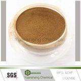 Matière première de Lignosulphonate de sodium (SF-2)
