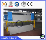 125t Hydraulic Metal Bending Machine (WC67Y-125X3200)