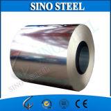 Низкая цена A653 Z100 покрытие Gi обмотки катушки зажигания оцинкованной стали