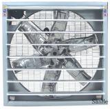Ventilatori di scarico del maglio a caduta libera del FS