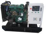 [فود] محرك [4دو81-28د] [60هز] [16كو] ديزل مولّد لأنّ عمليّة بيع
