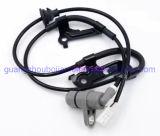 Hoogwaardige ABS-snelheidssensor 89545-33020 voor Toyota