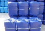 La Chine porte coupe-feu de la colle adhésive Supplier-Polyurethane GBL 318#