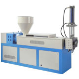 Máquina de impressão Sewing tecida PP Shining global da estaca do saco