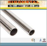 ASTM A53 /A106 ha saldato la conduttura d'acciaio