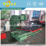Qualidade superior mecânica de máquina de perfuração com melhor preço