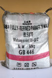 Fully Refined Paraffin Wax (M. P. 58-60)