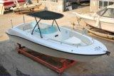 Yd 23 Leisure Boat