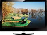 21.5 pouces DEL TV (22L11A)