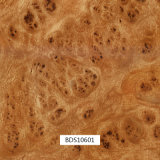 1mwidth Hydrographicsの印刷は屋外項目および車の部品Bds20769のための木パターンを撮影する