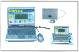 Máquina de aprendizagem (MD8813E/F/A/P/R/S)