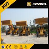 Bonne Chenggong 946 chargeuse à roues pour la vente