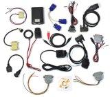 차량 진단 공용영역 Fvdi 스캐너 차량 정비는 Fvdi 가득 차있는 버전을 도구로 만든다 (를 포함하여 18 소프트웨어)